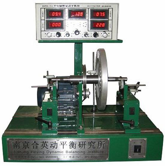 Equipments Resin Bond Diamond Grinding Wheel Vitrified